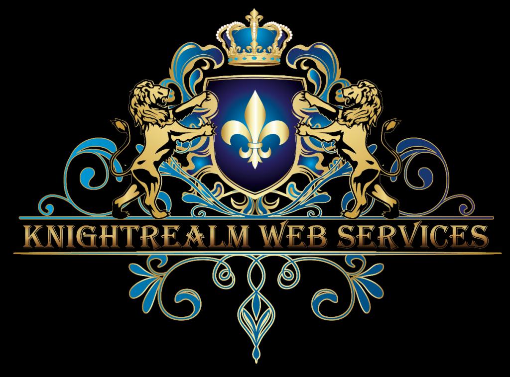 Knightrealm logo