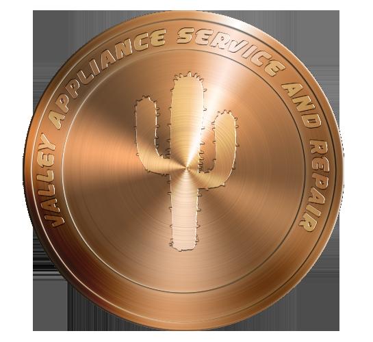 V.A.R. coin